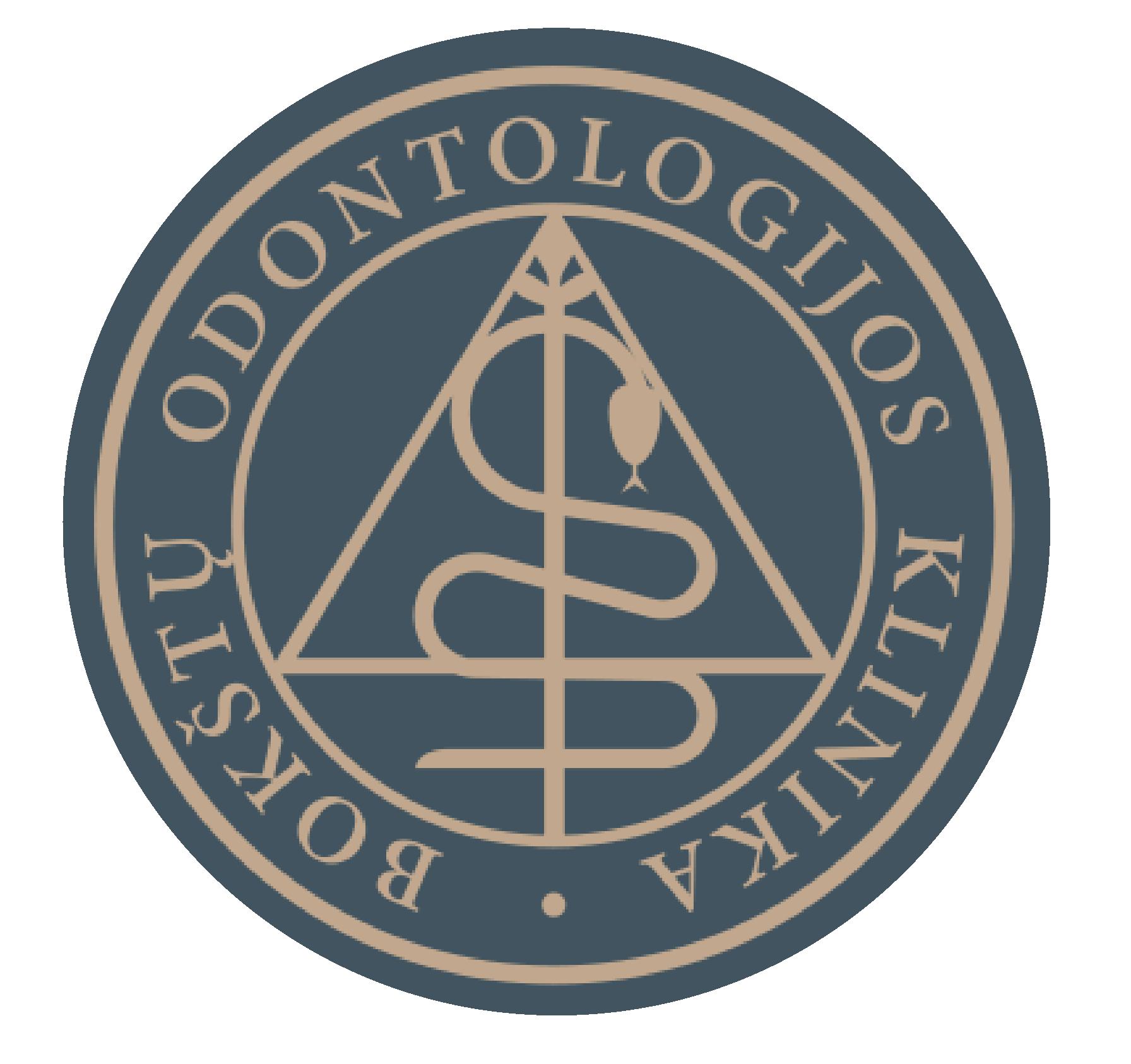 Bokštų odontologijos klinika